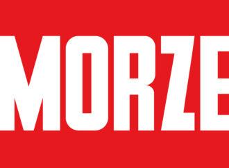 """Nowe """"Morze.org"""""""
