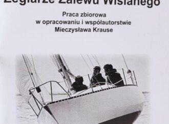 """""""Żeglarze Zalewu Wiślanego"""""""