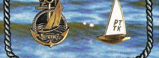 """Pościg i zagłada HMS """"Pandora"""""""