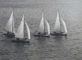 Historia. Dyskusja nad stopniami żeglarskimi