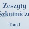 """""""Zeszyty Szkutnicze"""" – dla szkutników i nie tylko"""