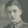 Wspomnienie. Andrzej Bohomolec