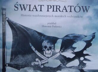 """""""Świat Piratów"""" dla każdego"""