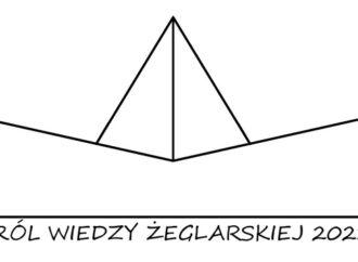 Król Wiedzy Żeglarskiej