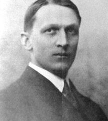 Wspomnienie. Mieczysław Majcher