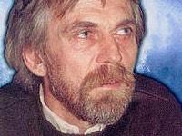 Wspomnienie. Janusz Sikorski