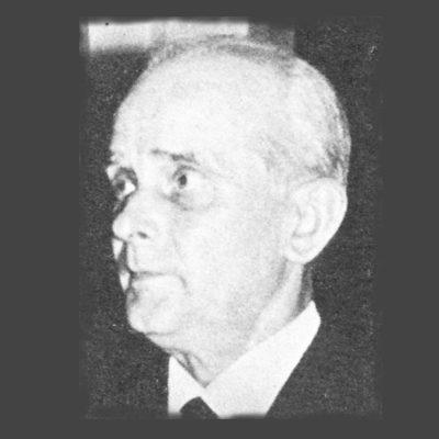 Wspomnienie. Leon Tumiłowicz
