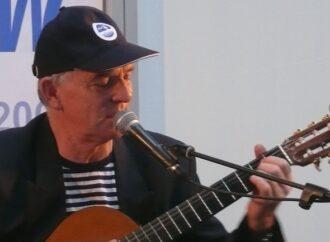 Jurek Porębski