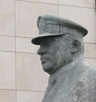 Wspomnienie. Tadeusz Ziółkowski